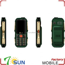 good price hot sale D1000 big home mobile phone