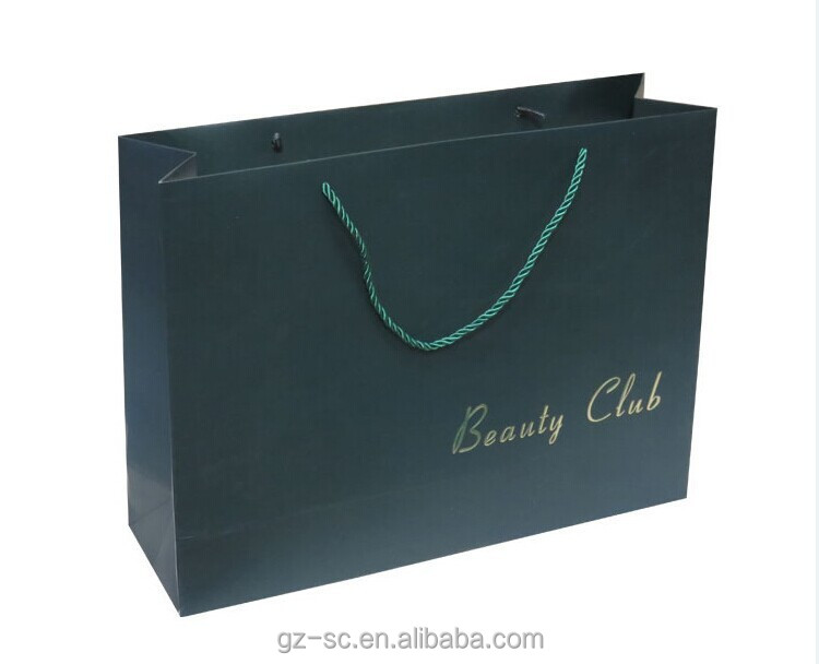 cheapest wholesale carrier bags for shopping