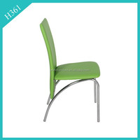 cheap luxury event furniture dinner chairs