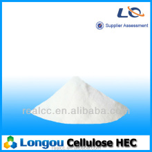 neutralizer HEC for biological adhesion Hydroxy ethyl Cellulose HEC