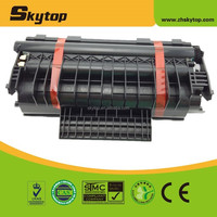 106R01379 for XEROX Phaser 3100 toner