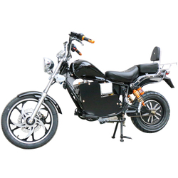 Light Weight Reliable Price Electric Scooter Motorcycle