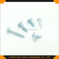 supply all kinds of furniture cam lock hardware fasteners