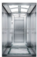 SRH Brand Confortable and Elegance Small Size Indoor Passenger Elevator