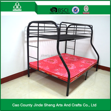 furniture for bedroom cheap bunk beds metal bed furniture home furniture metal beds double