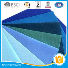 Chemical bond agricultural sms nonwoven fabric for baby diaper