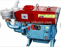 Machinery engine for sale