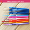 /product-detail/top-selling-plastic-handle-crochet-hook-60485987525.html