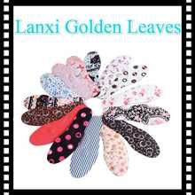 japan sex foot massage shoe insoles massage insole insole breathable basketball
