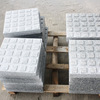 /product-detail/chinese-stone-suppliers-designs-paving-stone-60639776302.html