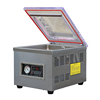DZ-300T Tabletop Vacuum Packing Machine Stainless steel for plastic bag
