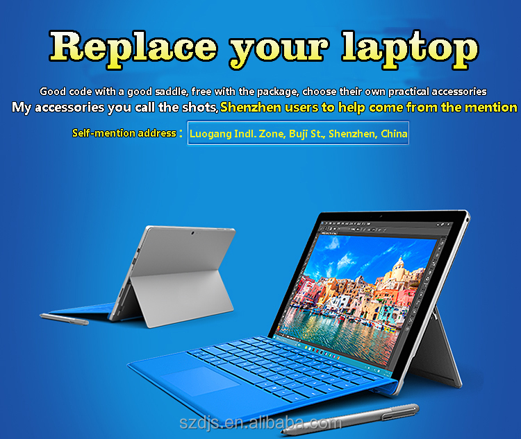 2017 big promotion 10 inch laptop cheapest computer laptops low price Win10 super slim laptop