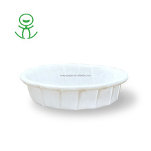 2017 hot sale Environmental protection muffin paper cup for baking