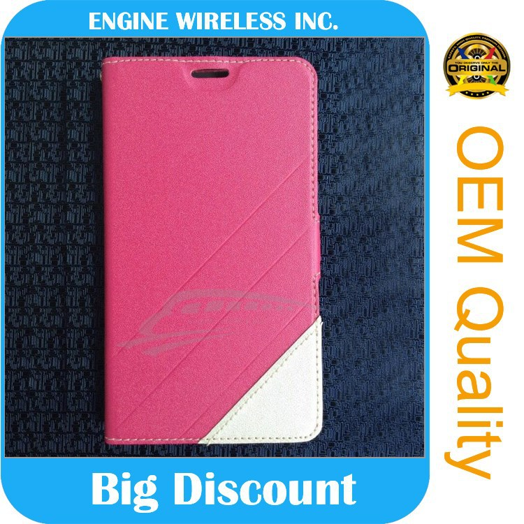 chinese phones spares for mtk6572 android cell phone case
