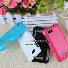 wholesale price pc case for Motorola Defy Mini XT320