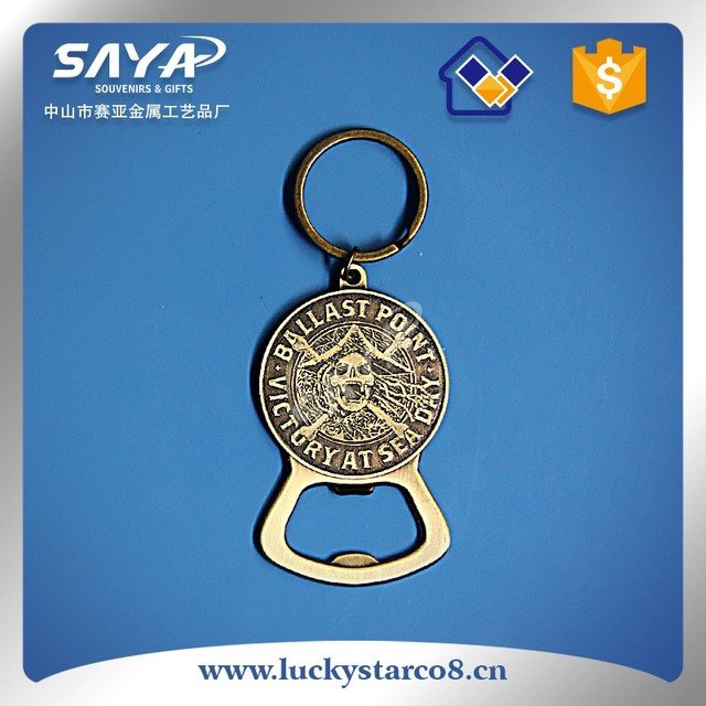 Products china Rhine initial key chain alibaba with express