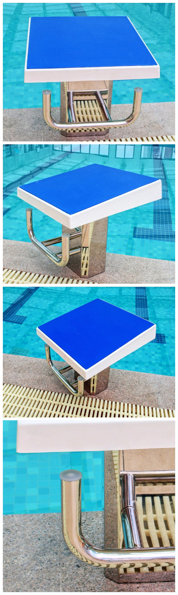 2015 bottom price manufacturer fiberglass olympic swimming for Swimming pool manufacturers
