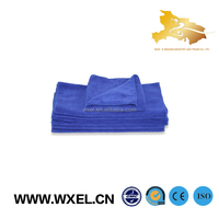 microfiber cleaning cloth car drying microfiber wash towels