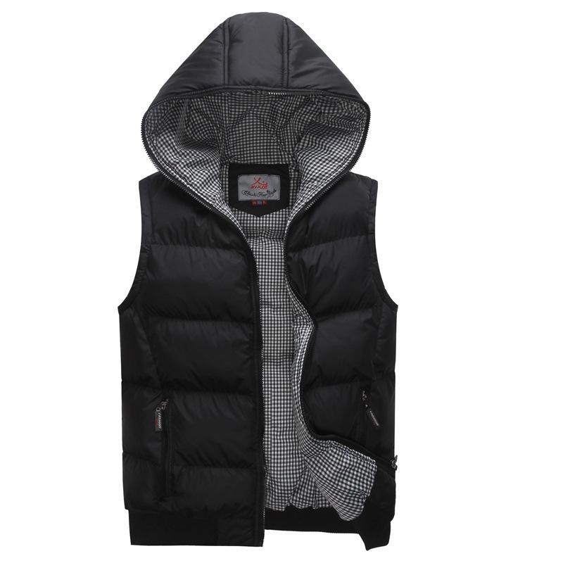 Cheap Black Jean Vest Mens, find Black Jean Vest Mens deals on ...