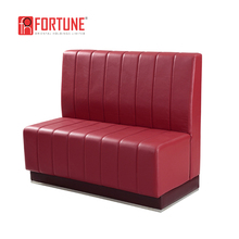 wholesale latest modern design sofa chair restaurant booths for sale