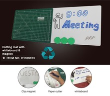 China Electronic Foldable Magnetic Portable Interactive Whiteboard