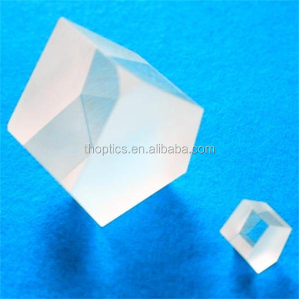 Factory offer Roof half penta prism