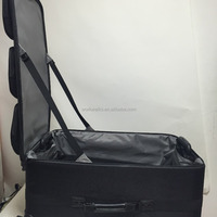 Unique Carry On Luggage Bag Case