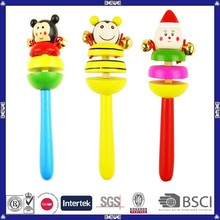 baby product best selling baby rattle