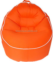 Target Corduroy Bean Bag Chair