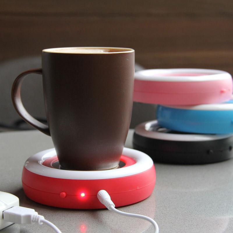 Cup Coffee Warmer