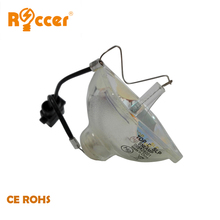 Projector lamp bare bulb UHE200W for EPSON V13H010L41 ELPLP33/ELPLP41/ELPLP42