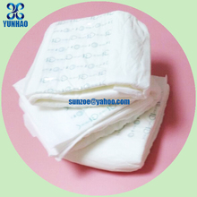 Hot sale in Alibaba OEM adult baby clothes diaper manufacturers