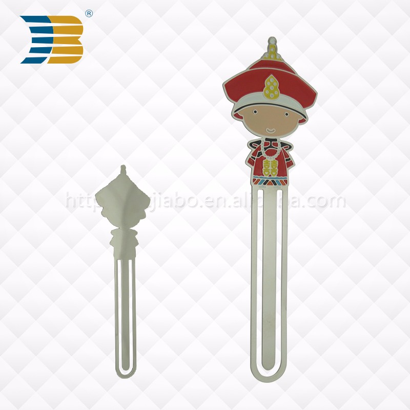 Wholesale Customized Brass Etching Prince Logos Metal Bookmarks - Buy ...: www.alibaba.com/product-detail/Wholesale-Customized-brass-etching...