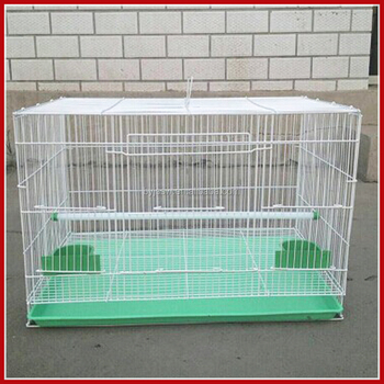 Bird Cage Manufacturer / Export