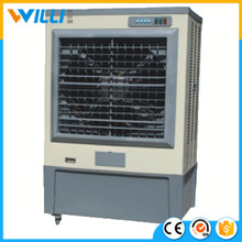 EH-CF0060 cheap price water cooler air conditioner/low power consumption air cooler