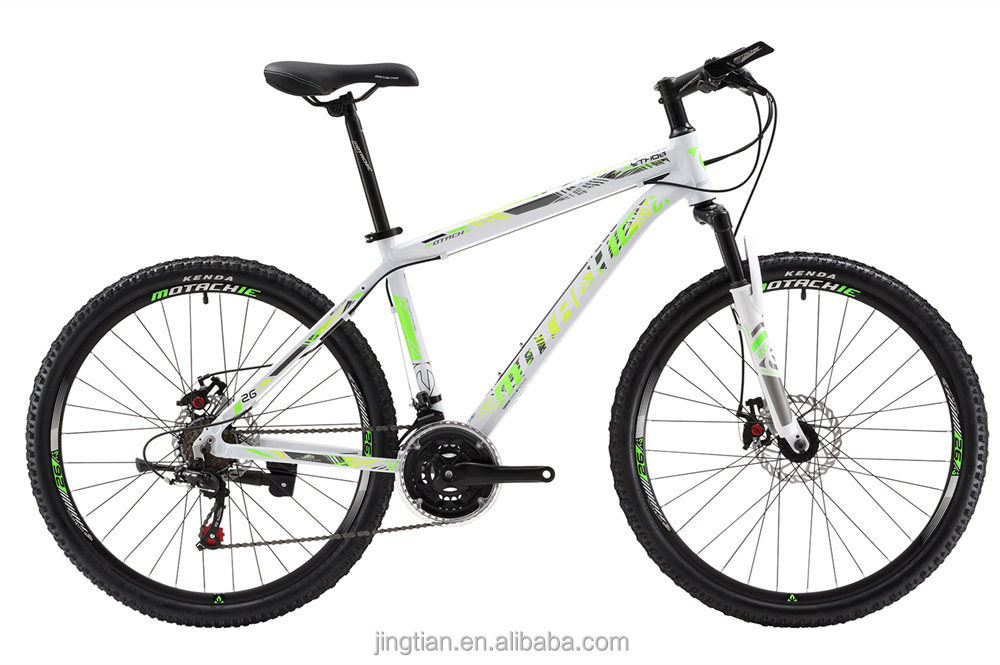 21 speed 26 inch aluminium alloy mtb manufacturer factory mountain bike best price,bicicletas mountain bike,mountain bike