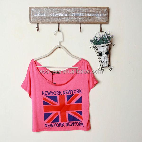 New Fashion Wholesale Clothing