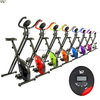 Home Gym High Quality X-Magnetic Exercise Bike