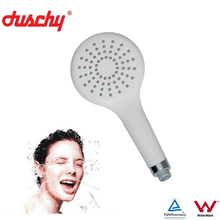 waterfall spray shower and bathroom accessories with top quality
