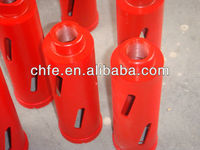 diamond core drill bit for sandstone