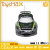 Wholesale Customize Kids' F1 Rc Car