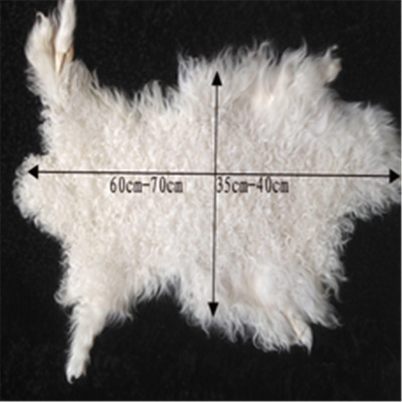 salted genuine sheep fur skin sheep and goat skin prices