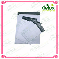 self adhesive strip and flap poly A4 envelope mailer bag