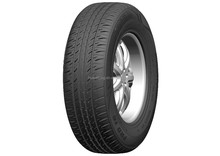 SAFERICH tire with high quality and lowest price cheap passenger 175/65R14