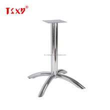 Cast Iron Cheap Metal Table Legs For Sale