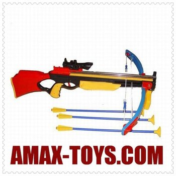 ht-57135881G artificial Crossbow Toy
