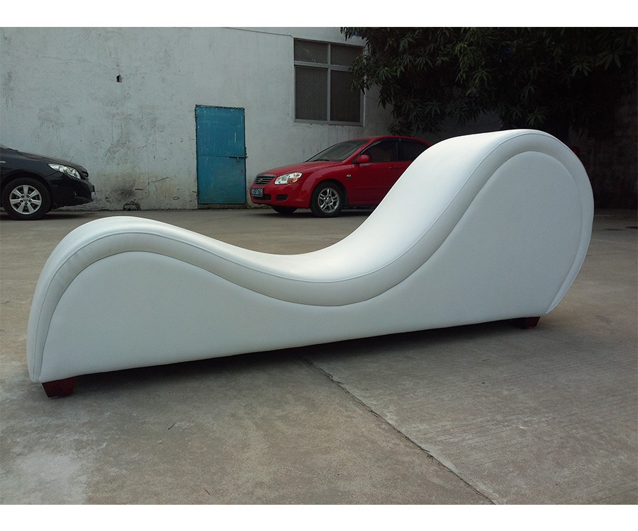 Bedroom Sex Furniture Making Love Sofa In Solid Wood Frame Buy Making Love Sofa Product On