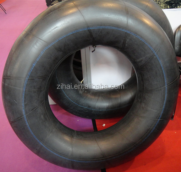 Qingdao Factory high quality gt radial tires 1200r24