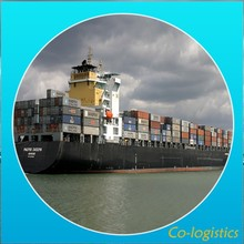 FCL and LCL container shipping to LONG BEACH from China --Elva skype:colsales35