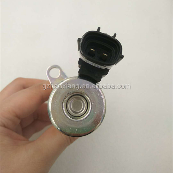 Camshaft Timing Control Solenoid Valve Assy for Auto 15330-23010